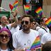 San Francisco Pride Parade 2015 (5526)