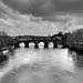 Devorgilla Bridge, River Nith, Dumfries