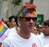 San Francisco Pride Parade 2015 (5528)