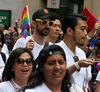 San Francisco Pride Parade 2015 (5529)