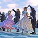Dance the dance/3