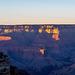 The Grand Canyon set 4q