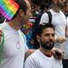 San Francisco Pride Parade 2015 (5533)
