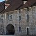 BESANCON: 2019.06.01 Visite de la Citadelle de Besançon 024