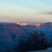 The Grand Canyon set 4r