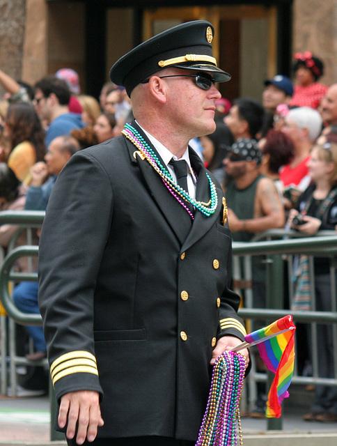 San Francisco Pride Parade 2015 (5557)