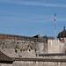 BESANCON: 2019.06.01 Visite de la Citadelle de Besançon 025