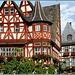 Altes Haus, Anno 1368