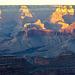 The Grand Canyon set 4t