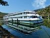 Notre bateau -