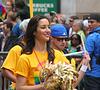 San Francisco Pride Parade 2015 (6043)