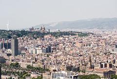 Barcelona - 20150717