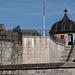 BESANCON: 2019.06.01 Visite de la Citadelle de Besançon 026
