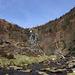 Rhiwagor Falls