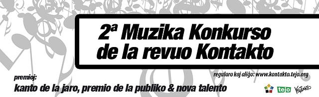 2MK.site.header