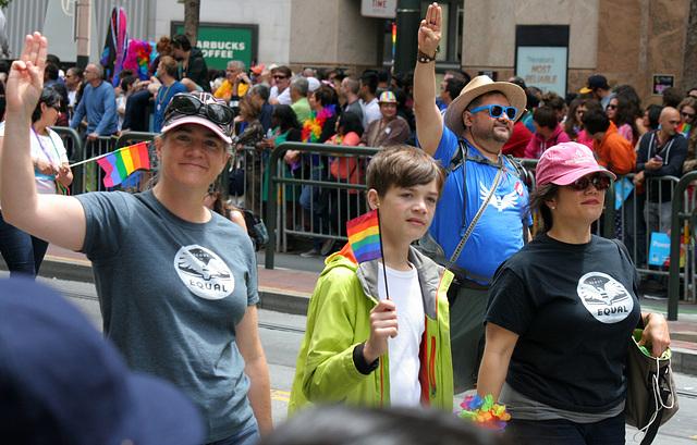 San Francisco Pride Parade 2015 (6153)