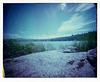 Union Reservoir i