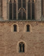 Facades - Fassaden-Gesichter 2
