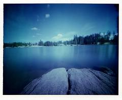 Union Reservoir ii