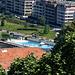 BESANCON: 2019.06.01 Visite de la Citadelle de Besançon 027