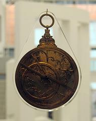 Astrolabium (um 1180)