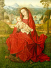 PICT11021ac Virgo and Child in a Landscape