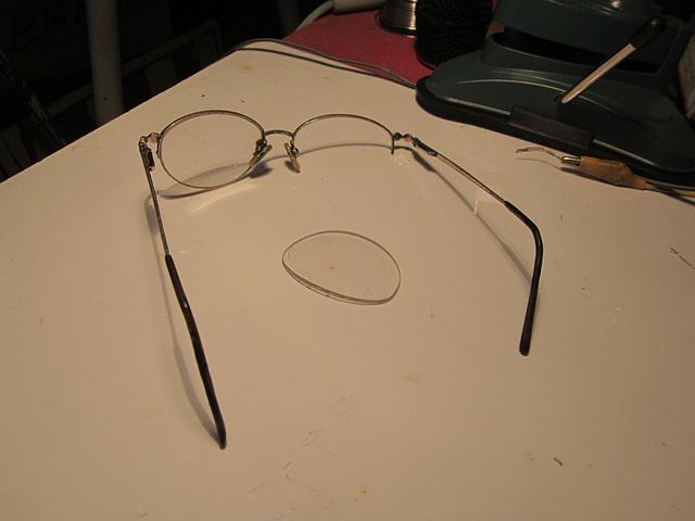 GlassesRepair122015 0938