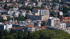 BESANCON: 2019.06.01 Visite de la Citadelle de Besançon 028