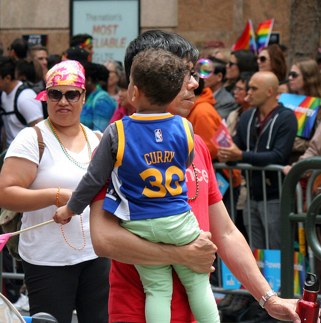 San Francisco Pride Parade 2015 (6293)