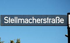 Alte Berufe: In Hamburg-Neuenfelde