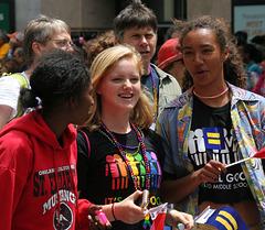 San Francisco Pride Parade 2015 (6305)