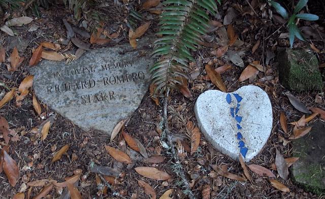 Wildwood Memorial Grove (1390)