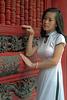 Tourguide Phuong