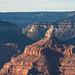 The Grand Canyon set 4a