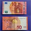 Le nouveau billet de 10€ ( 2014 )