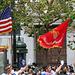 San Francisco Pride Parade 2015 (6390)