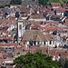 BESANCON: 2019.06.01 Visite de la Citadelle de Besançon 030