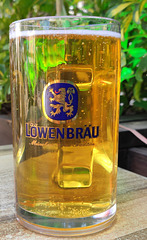 Lowenbrau Menches