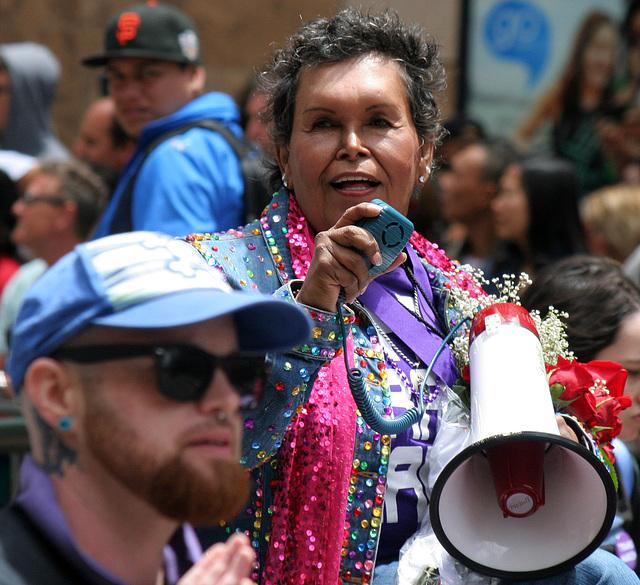 San Francisco Pride Parade 2015 (6404)