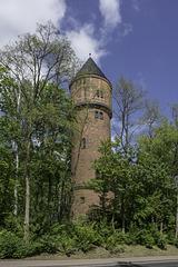 "Aussichtsturm ""Alter Wasserturm"""