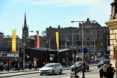 stockholm 2019 2