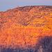 The Grand Canyon set 4bb