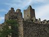 Burg Manderscheid (Niederburg)