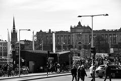 stockholm 2019 3