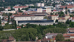 BESANCON: 2019.06.01 Visite de la Citadelle de Besançon 032