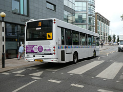 Libertybus 1156 (J 83249) in St. Helier - 6 Aug 2019 (P1030710)
