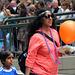 San Francisco Pride Parade 2015 (6492)