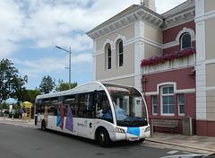 Libertybus 1729 (J 122029) in St. Aubin's - 9 Aug 2019 (P1040026)