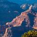 The Grand Canyon set 4d