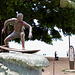 IMG 9691 Le sport national de Hawaii pip